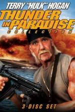 Watch Thunder in Paradise Online Putlocker