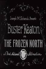 Watch The Frozen North Online Putlocker
