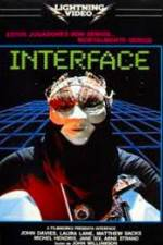 Watch Interface Online 123movies