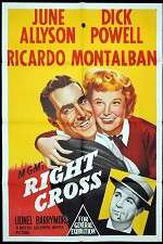 Watch Right Cross Online 123movies