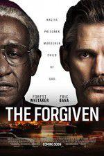 Watch The Forgiven Online Putlocker