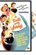 Watch A Date with Judy Online Putlocker
