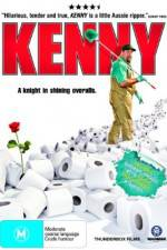 Watch Kenny Online Putlocker