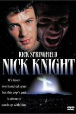 "Watch ""Forever Knight"" Nick Knight Online Putlocker"