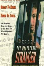 Watch The Deliberate Stranger Online Putlocker