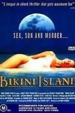 Watch Bikini Island Online 123movies