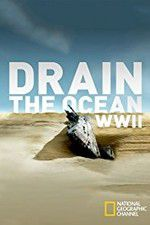 Watch Drain the Ocean: WWII Online Putlocker