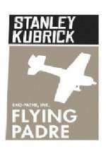 Watch Flying Padre Online 123movies