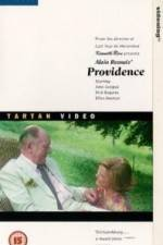 Watch Providence Online Putlocker