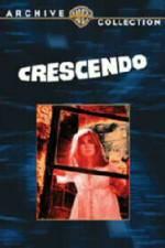 Watch Crescendo Online Putlocker