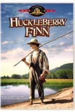 Watch Huckleberry Finn Online Putlocker