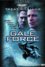 Watch Gale Force Online Putlocker