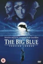 Watch Le grand bleu Online Putlocker
