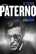 Watch Paterno Online Putlocker