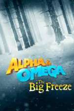Watch Alpha and Omega 7: The Big Fureeze Online Putlocker
