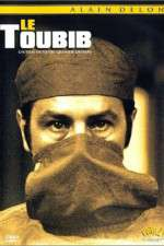 Watch Le toubib Online Putlocker