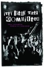 Watch Itty Bitty Titty Committee Online Putlocker