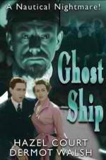 Watch Ghost Ship Online 123movies