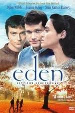 Watch Eden Online Putlocker