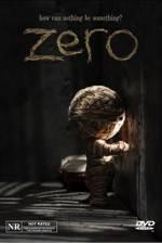 Watch Zero Online Putlocker