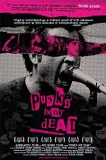 Watch Punk's Not Dead Online Putlocker