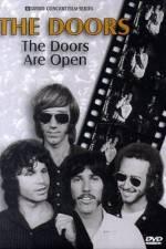 Watch The Doors: The Doors Are Open Online Putlocker