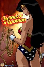 Watch Wonder Woman Online Putlocker