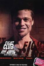 Watch Fight Club Online Putlocker