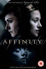 Watch Affinity Online Putlocker