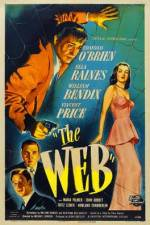 Watch The Web Online Putlocker