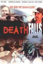 Watch Death Falls Online 123movies