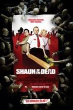 Watch Shaun of the Dead Online Putlocker