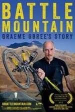 Watch Battle Mountain: Graeme Obree\'s Story Online 123movies
