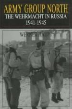 Watch Army Group North: The Wehrmacht in Russia 1941-1945 Online Putlocker