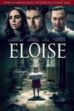 Watch Eloise Online Putlocker