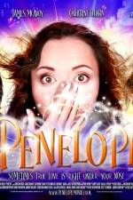 Watch Penelope Putlocker