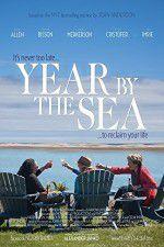 Watch Year by the Sea Online Putlocker
