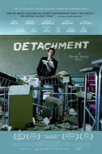 Watch Detachment Online Putlocker