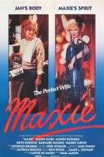 Watch Maxie Online 123movies