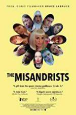Watch The Misandrists Online Putlocker