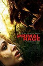 Watch Primal Rage Online Putlocker