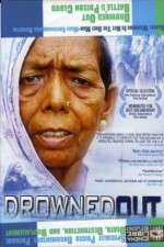 Watch Drowned Out Online Putlocker