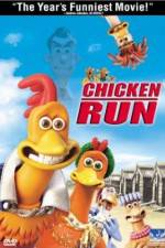 Watch Chicken Run Online Putlocker
