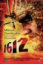 Watch 1612: Khroniki smutnogo vremeni Online Putlocker