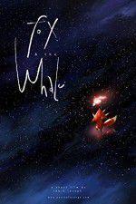 Watch Fox and the Whale Online Putlocker