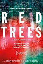 Watch Red Trees Online Putlocker