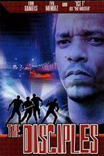 Watch The Disciples Online Putlocker