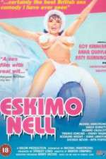 Watch Eskimo Nell Online Putlocker