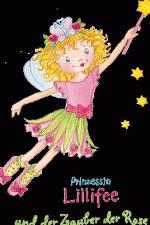 Watch Prinzessin Lillifee Online Putlocker
