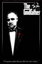 Watch The Godfather Online Putlocker